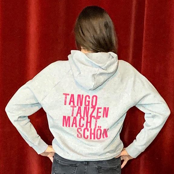shop-ttms-kapuzen-jacke-2