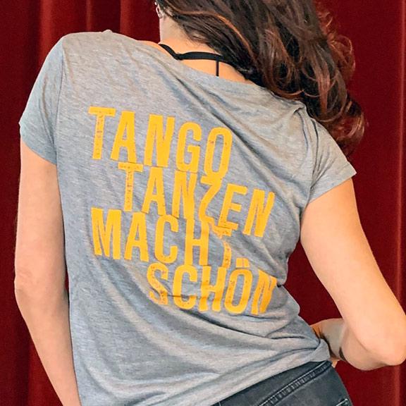 shop-ttms-t-shirt-2